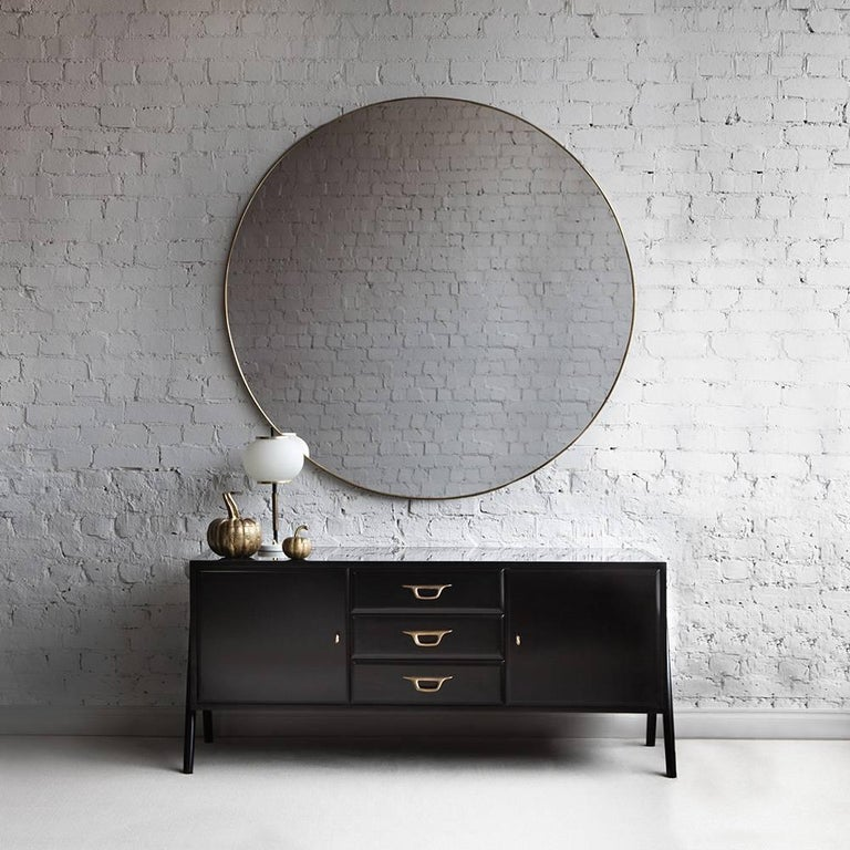 Valentina Sideboard, Fiona Makes For Sale 3