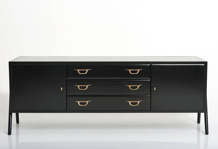Valentina Sideboard, Fiona Makes For Sale 1
