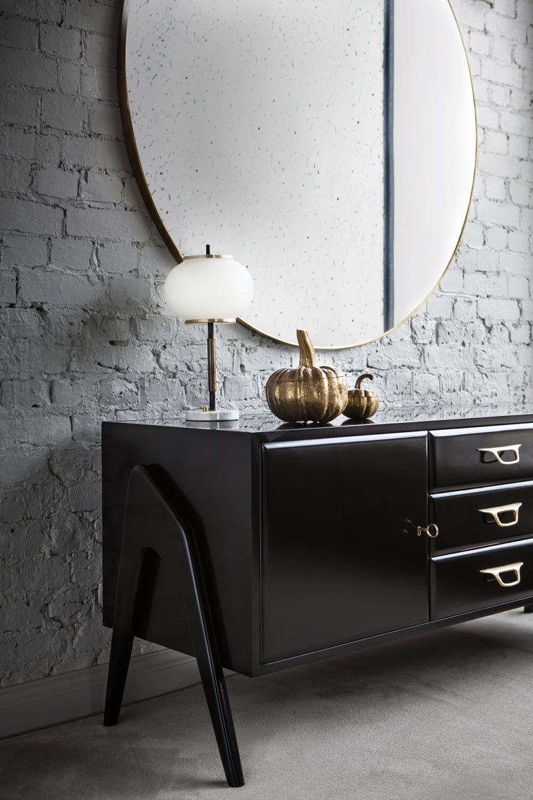 Valentina Sideboard, Fiona Makes For Sale 2