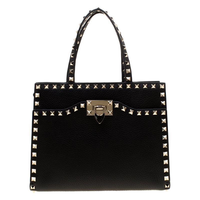 b558cb3eb5 Vintage Valentino Handbags and Purses - 329 For Sale at 1stdibs