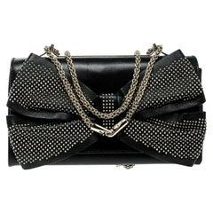 d291bc546ea21 Vintage Valentino Handbags and Purses - 320 For Sale at 1stdibs