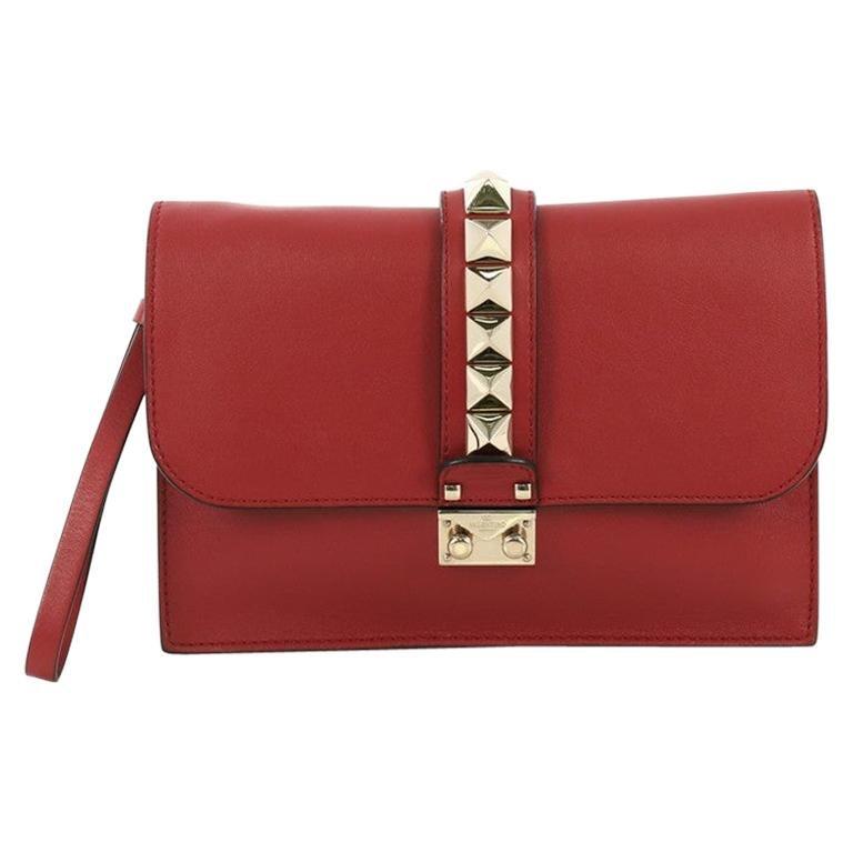 2eca5cdff37d Vintage Valentino: Dresses, Bags & More - 1,422 For Sale at 1stdibs