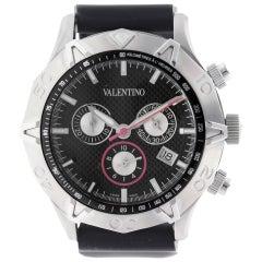 Valentino Homme V40LCQ9009 S099