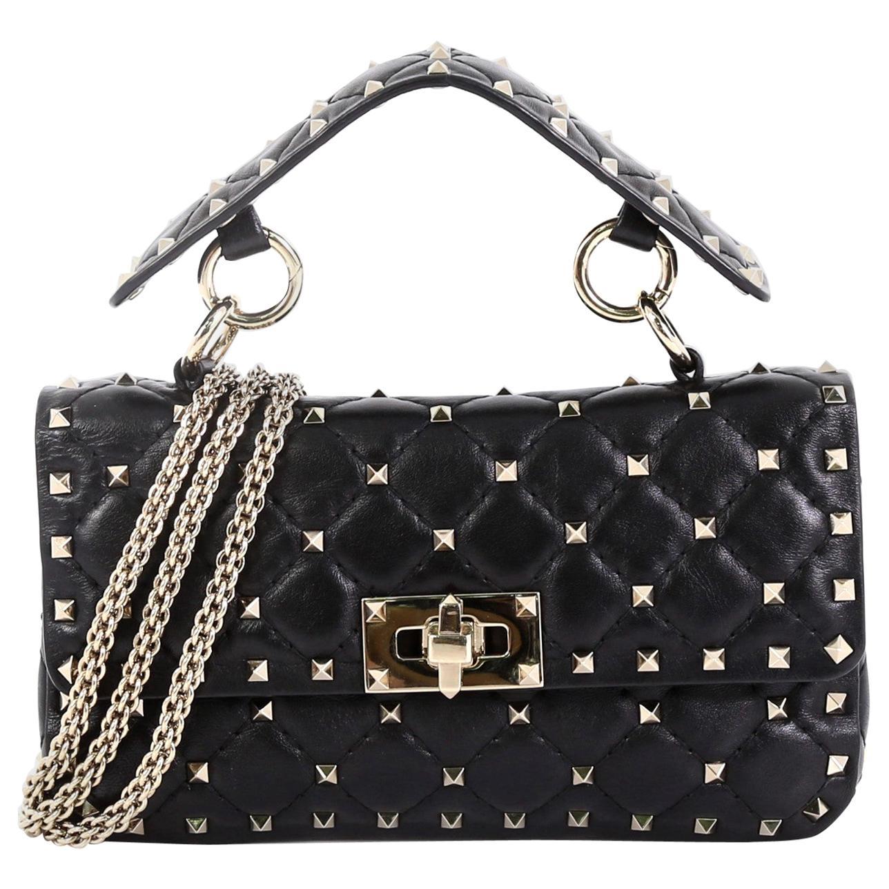 8224c7b5002615 Vintage Valentino Handbags and Purses - 322 For Sale at 1stdibs