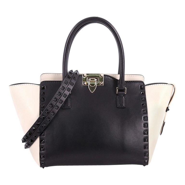 https   www.1stdibs.com fashion handbags-purses-bags tote-bags ... e7c1b01c8cc