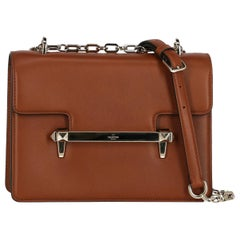 Valentino Woman Shoulder bag Brown
