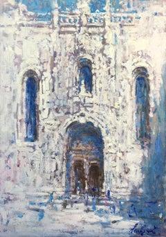 Igreja de Portugal