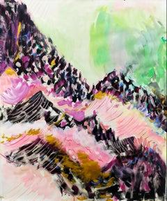El placer de lo bueno (Montaña)