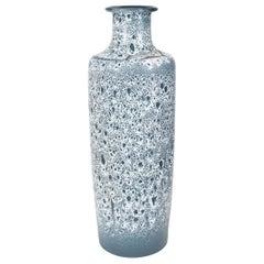 Vallauris Terracotta Vase