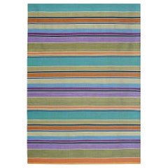 Vallenar Medium Outdoor Mat by MissoniHome