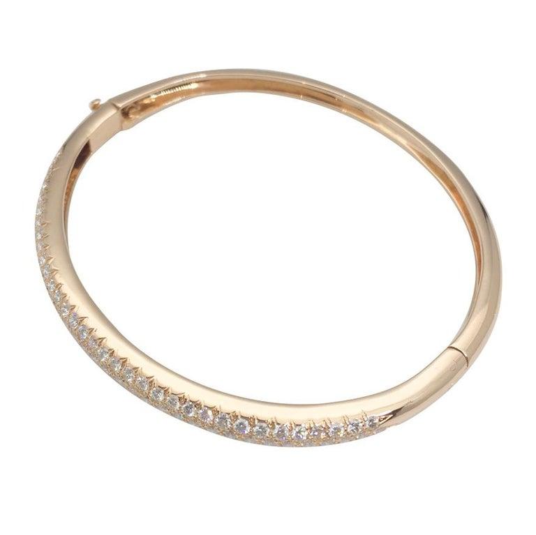 Contemporary Van Cleef & Arpels Bracelet,