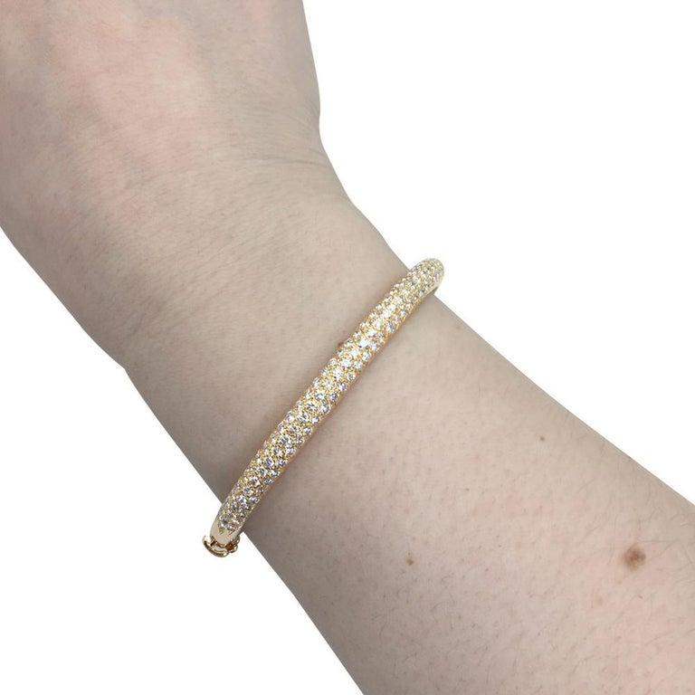 Van Cleef & Arpels Bracelet,
