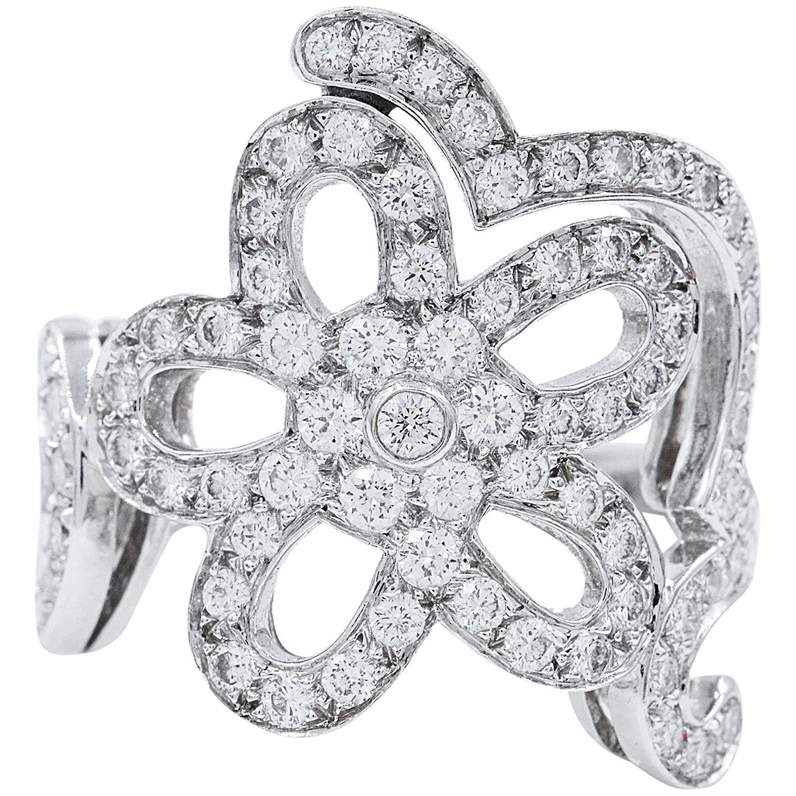 van cleef arpels rings 357 for sale at 1stdibs page 3 Wedding and Engagement Rings eBay
