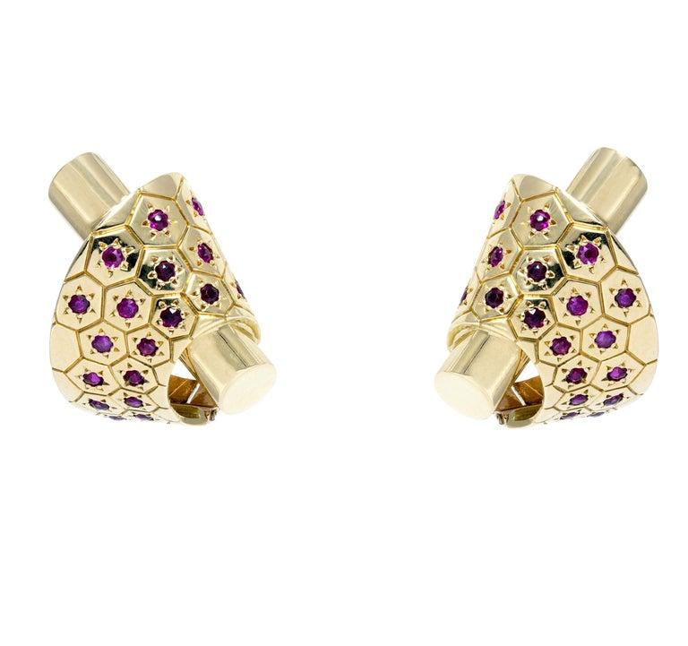 VAN CLEEF & ARPELS Earrings model