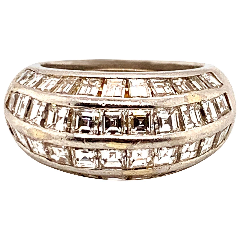À Cheval High Jewelry Watch