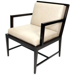 Vanderbilt Accent Chair by Barbara Barry for HBF