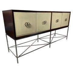 Vanguard Furniture, Michael Weiss, Kingsley Sideboard / Contemporary Modern