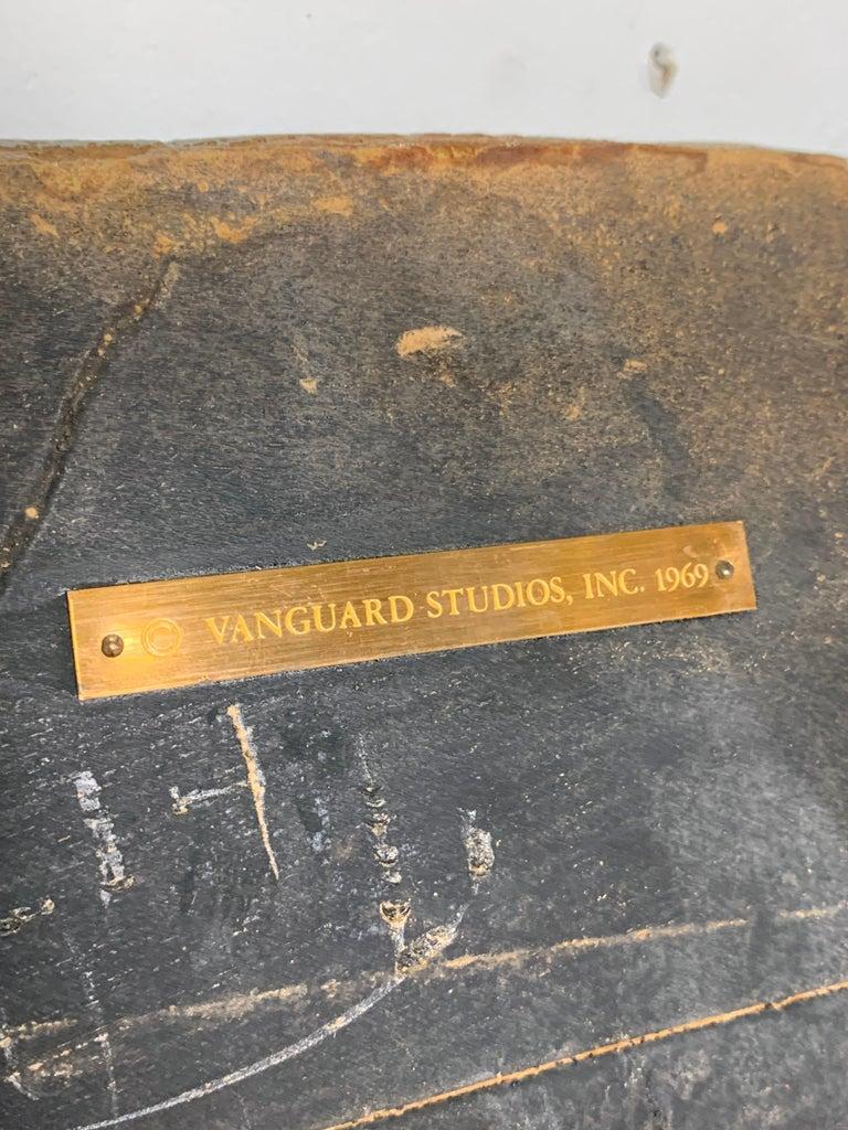 Vanguard Studios