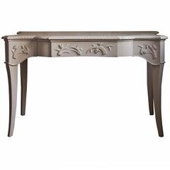 Vanity Desk by Neo Nachtlicht
