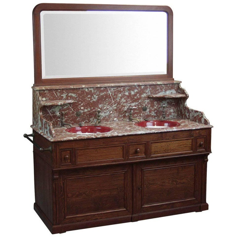 Vanity Furniture