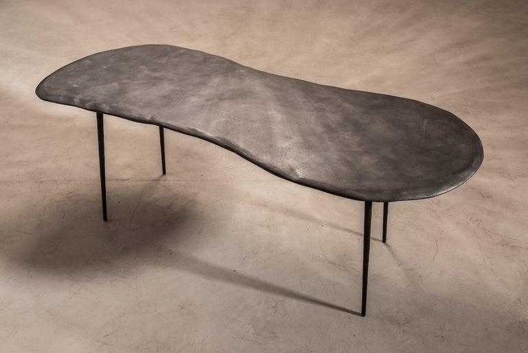Varenna Table Trio by Studio Emblématique For Sale 4
