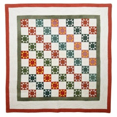 Variable Stars Quilt