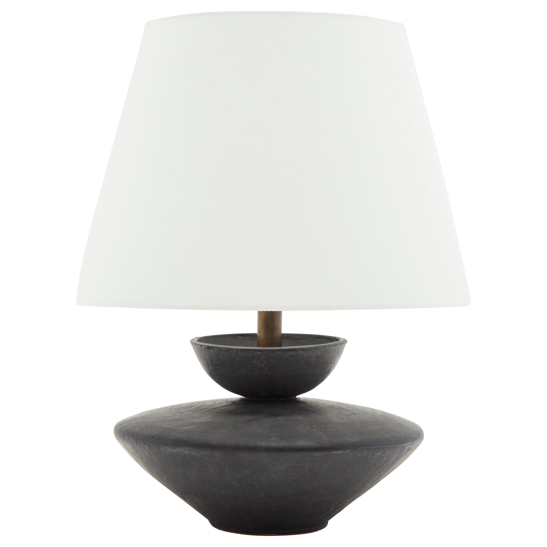 Varinia Lamp by Danny Kaplan for Lawson-Fenning