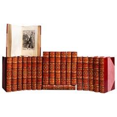 'Various Authors', Roman Contemporian