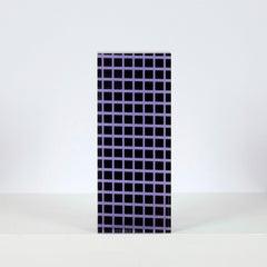 "Vasa Mihich ""LACMA Brick"""