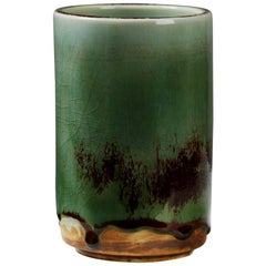 Vase, Anonymous for Arabia, Finland, 1950s