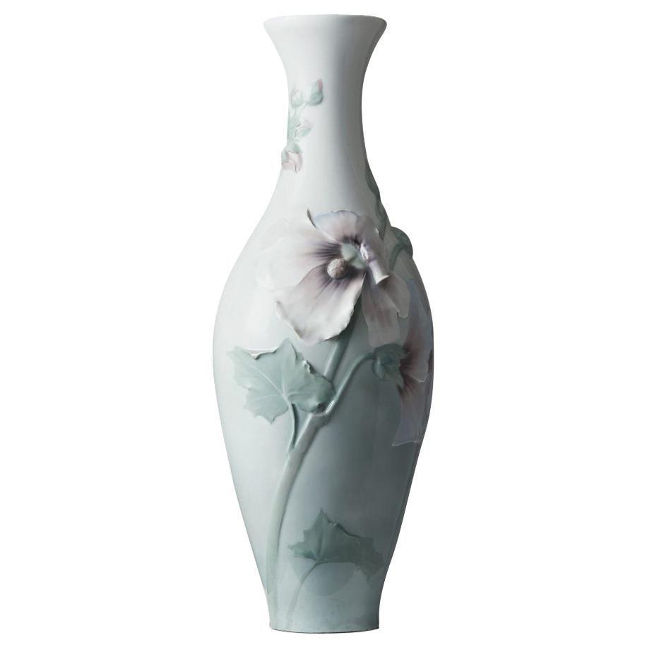Vase by Algot Eriksson for Rörstrand, Sweden, 1900s