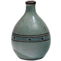 Vase by Francis Jourdain, circa 1920