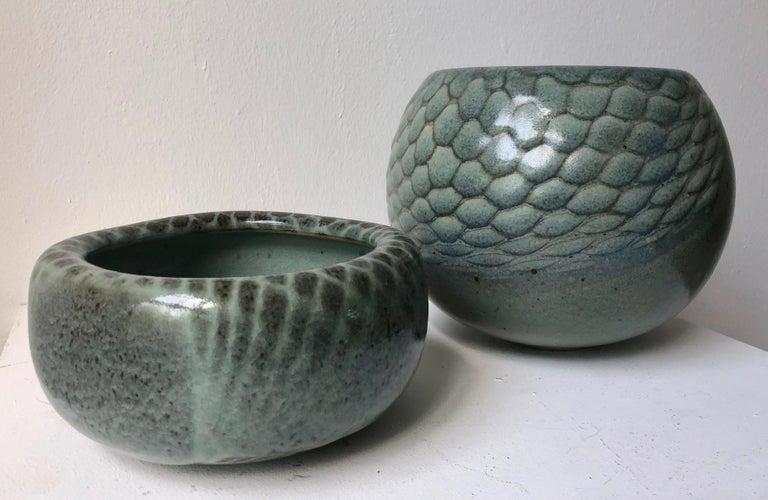 Vase by Gerald and Gotlind Weigel For Sale 3