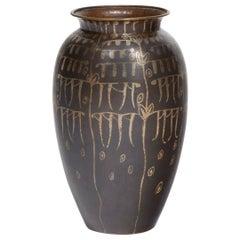 Vase, circa 1925