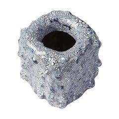 Vase designed by Per B. Sundberg, Sweden, 2013