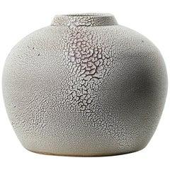 Vase Designed by Rune Bergman, Sweden, 2005