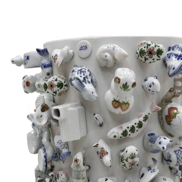 Vase Mod.