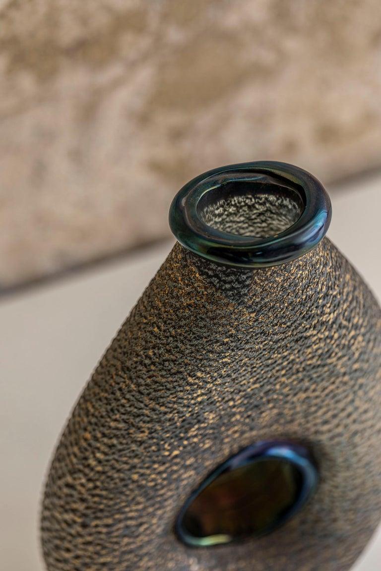 Mid-Century Modern Vase of the