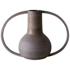Vase V2-45-165 by Roni Feiten