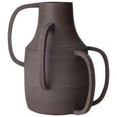 Vase V5-55-19, Limited Edition by Roni Feiten