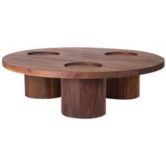 Vassoio Table by Estudio Persona