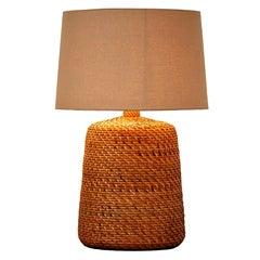 Vati Table Lamp
