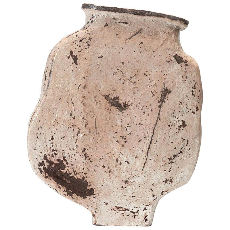 Veda Vase by Willem Van Hooff