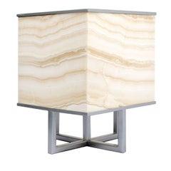 Venere Low Table Lamp