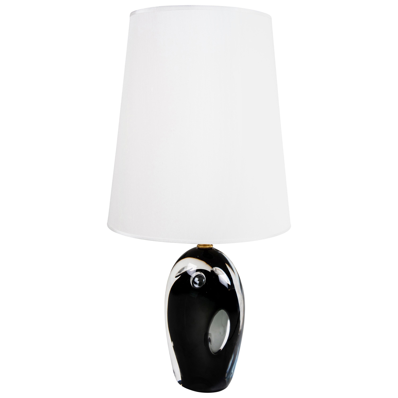 Venere Table Lamp by Esperia