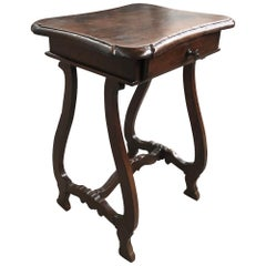 Venetian 18th Century Side Table