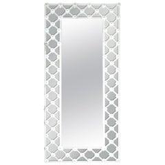 Venetian Mirror by Fabio Ltd