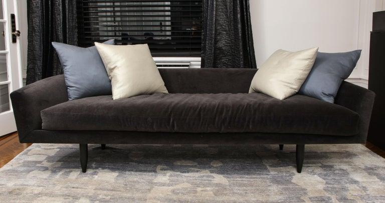 Venfield Custom Gondola Sofa For Sale 2