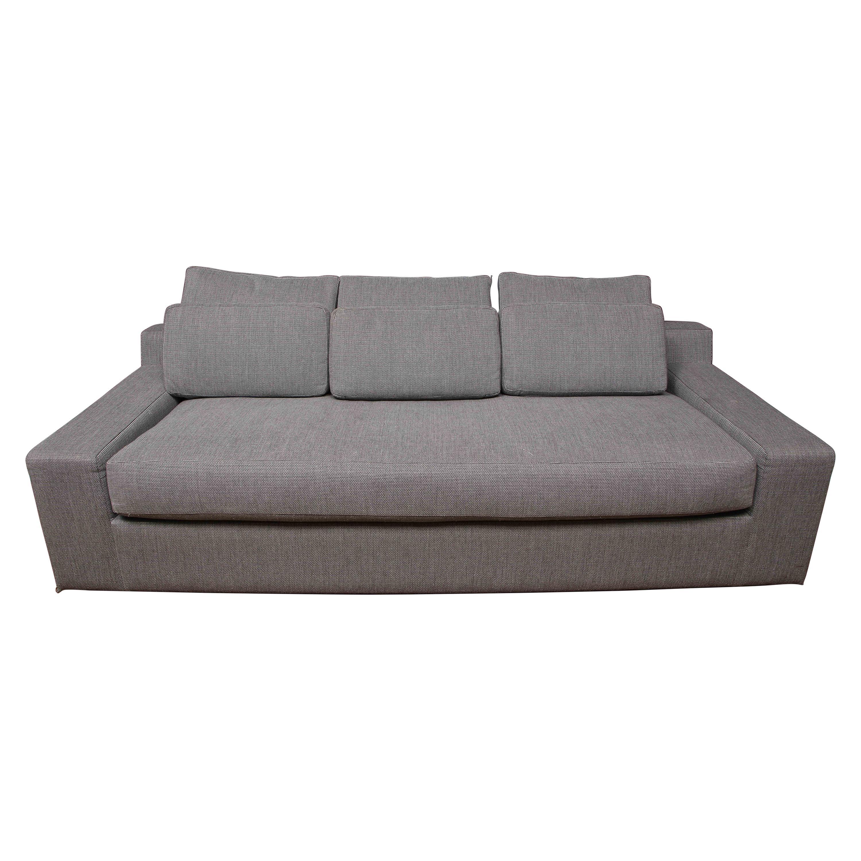 Venfield Custom Sofa Bed 'Floor Sample'