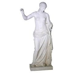 Venus d'Arles, Probably, France, 20th Century